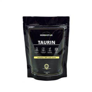 HerbaStar Taurin